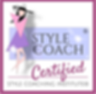 Style Coach Graduates Mark 2016_edited_e