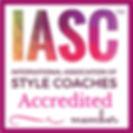 IASC Member 2016_edited.jpg