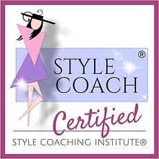 Style Coach Graduates Mark 2016_edited.p
