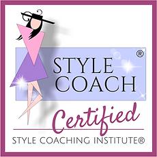 Style Coach Graduates Mark 2016_edited.p