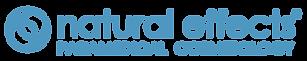 NFX-Logo-RN-Long.png