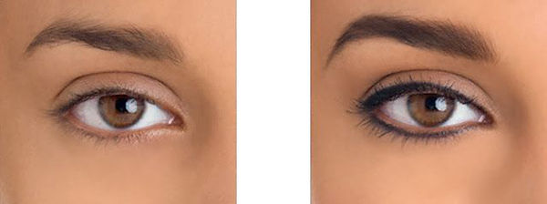 eyel1.jpg