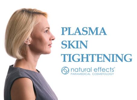 Let's talk about Plasma / Fibroblast