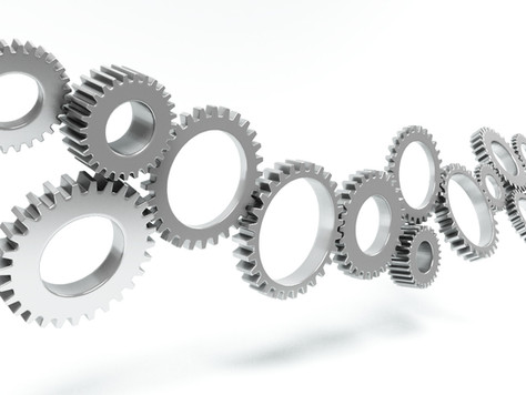 Development of Series Drivetrain solution successfully finished