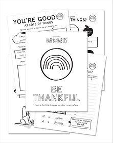 Thankful 5 Pack.jpg