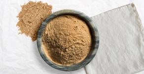 Superfood Spotlight: Lucuma Powder
