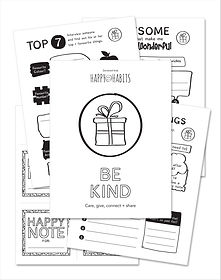 Kind 5 Pack.jpg