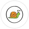 Snail Icon.png