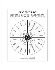 Feel Wheel.jpg