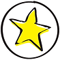 Wishes Icon copy.png