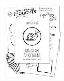 Slow 5 Pack.jpg