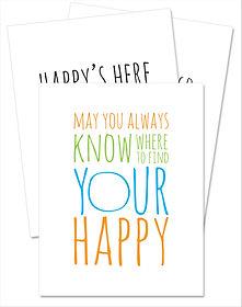 Happy Hunting Posters.jpg