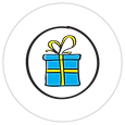 Present Icon.png