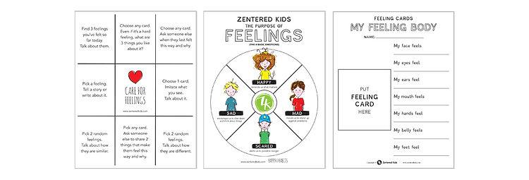 Feeling Cards TNs REV.jpg