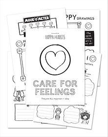 Feelings 5 Pack.jpg