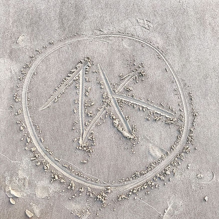 zen on sand.JPG