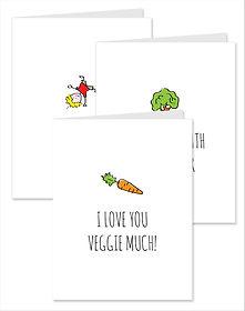 DIY Cards.jpg