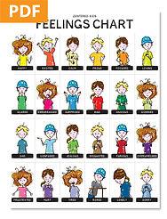 Feelings Chart PDF.jpg