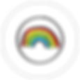 Rainbow Icon.png