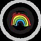 Rainbow Icon.png
