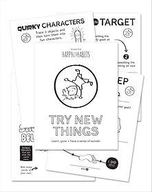 Try New 5 Pack.jpg