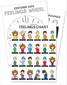 Feeling Chart Bundle.jpg