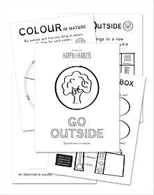 Go Outside 5 Pack.jpg
