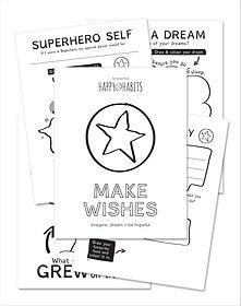 Wishes 5 Pack.jpg
