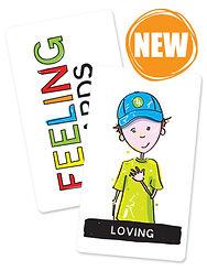 Feeling Cards HC.jpg