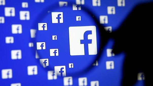 Facebook censura un video que convoca a una marcha por la familia en Panamá