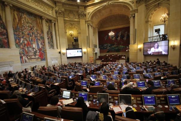 Legisladores de toda América piden a la OEA que no se promueva el aborto con dinero de sus países