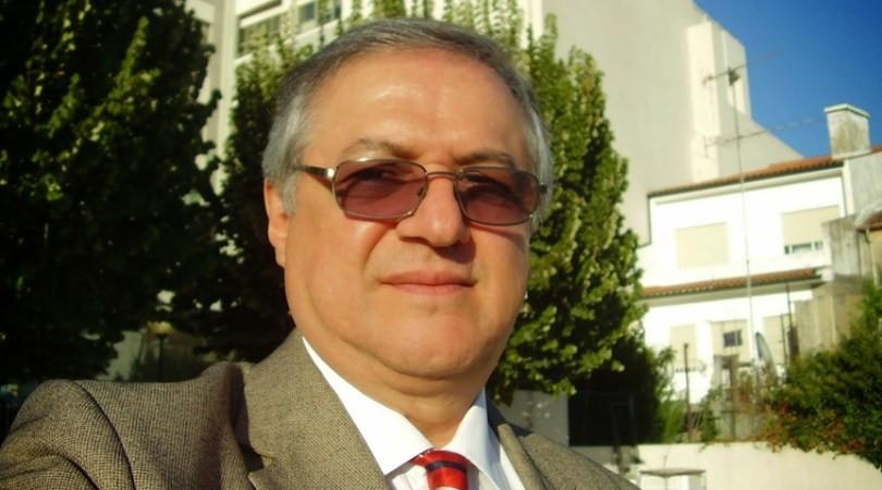 Ricardo Vélez, ministro de Educación de Bolsonaro