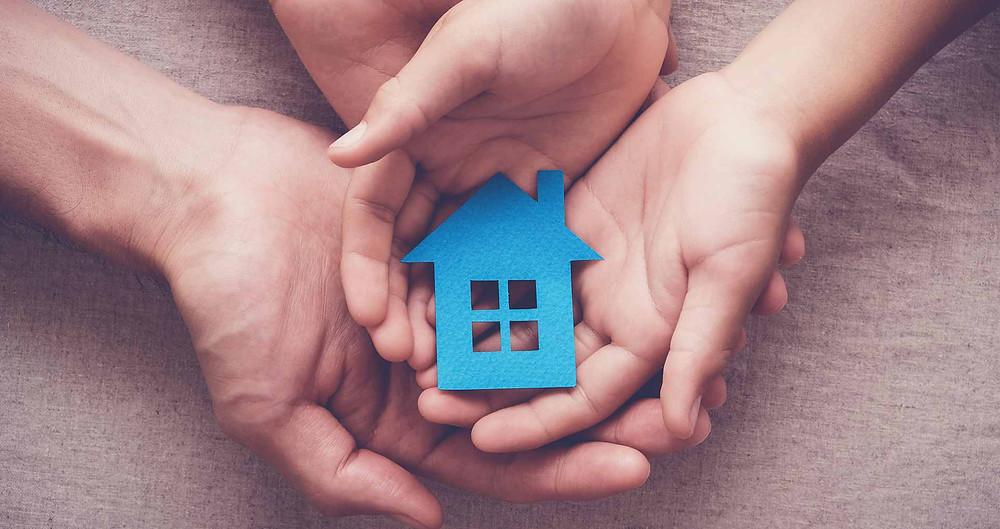 Previdência social e o cuidado com a instituição familiar