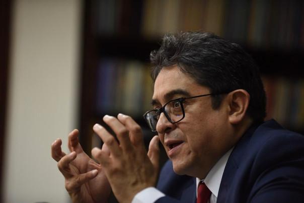 Piden al Congreso de Guatemala fiscalizar y frenar el activismo abortista de procurador de DDHH