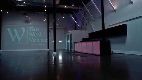The West Venue Bar.jpg