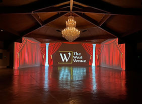 The West Venue Projection.jpg