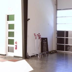 Bright Screen Studios.mp4