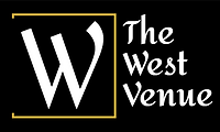 W Box West Venue logo - Black.png