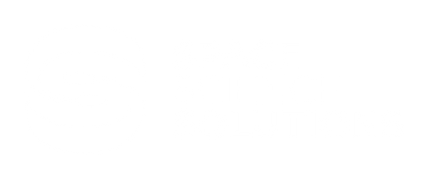Space Science Solutions-5_Full Logo - Wh