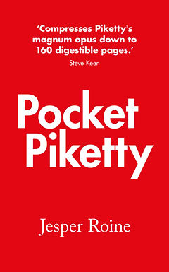 Pocket-Piketty-400x641.jpg