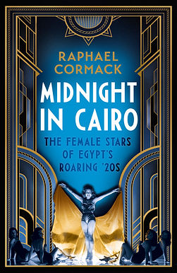 Midnight in Cairo. cover final.jpg