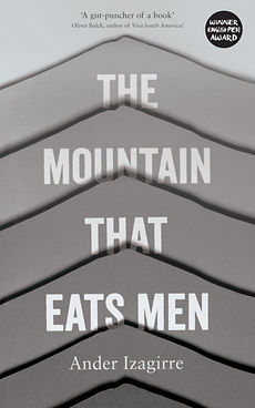 The-Mountain-that-Eats-Men-400x640. zed.