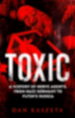 Toxic. cover.jpg