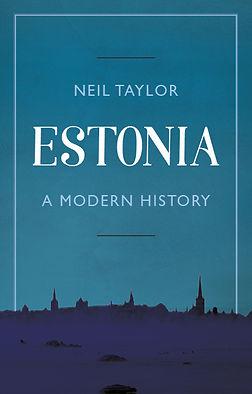 Taylor-–-Estonia-RGB-WEB.hurst.jpg