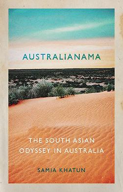 Khatun-–-Australianama-RGB-WEB.hurst.jpg