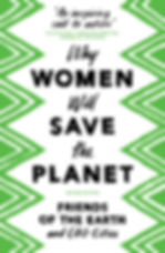 Why-Women-Will-Save-the-Planet-228x350.
