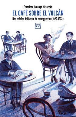 Café_on_the_Volcano._cover.jpg