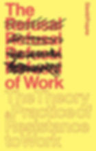 P-1528730222-The-Refusal-of-Work-400x626