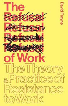 P-1528730222-The-Refusal-of-Work-400x626