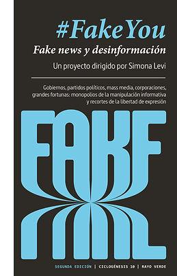 FakeYou.cover.jpg